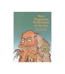 Hara Diagnosis: Reflections...