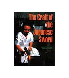 The Craft of the Japanese...