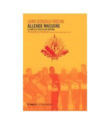 Allende Massone