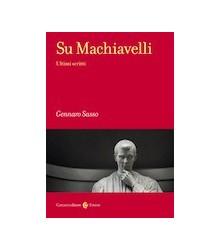 Su Machiavelli