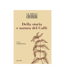 Della Storia e Natura del...