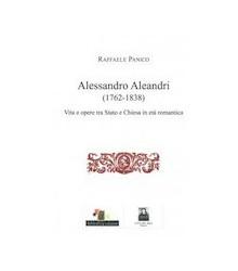 Alessandro Aleandri (1762 -...