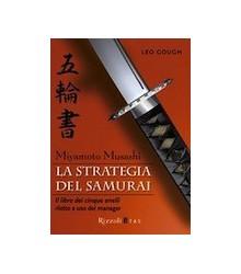 Miyamoto Musashi - La...