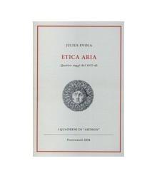 Etica Aria