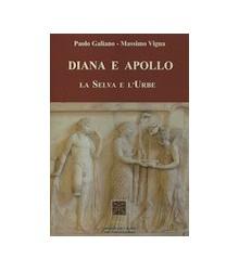 Diana e Apollo