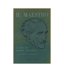 Il Maestro
