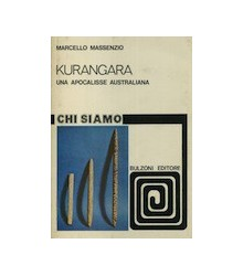 Kurangara