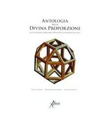 Antologia della Divina...