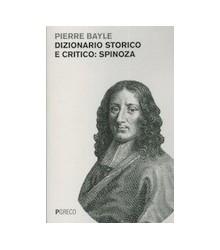 Dizionario Storico e...