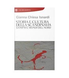 Storia e Cultura della...
