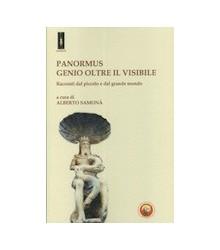 Panormus Genio Oltre il...