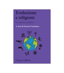 Evoluzione e Religioni