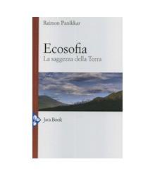 Ecosofia