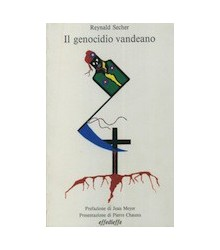 Il Genocidio Vandeano