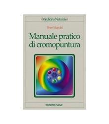 Manuale Pratico di...