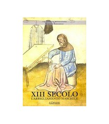 XIII Secolo -...