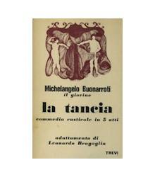 La Tancia