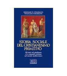 Storia Sociale del...