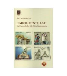 Simboli Dentellati