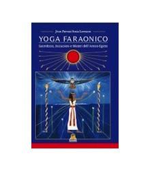 Yoga Faraonico