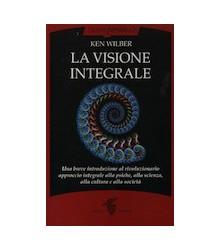La Visione Integrale