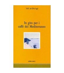 In Giro per i Caffè del...