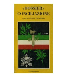 «Dossier» Conciliazione