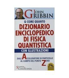 Dizionario Enciclopedico di...