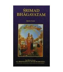 Śrimad Bhāgavatam