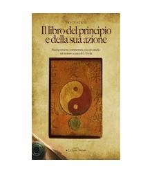 Il Libro del Principio e...