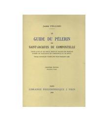 Guide du Pèlerin de...