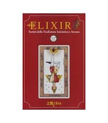Elixir - Vol. 12