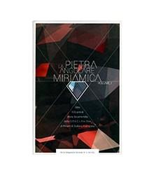La Pietra Angolare Miriamica