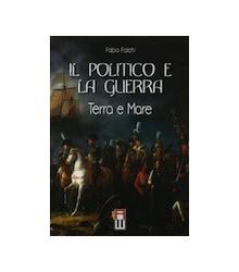 Il Politico e la Guerra