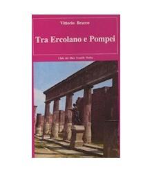 Tra Ercolano e Pompei