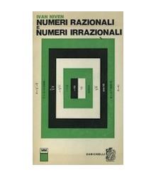 Numeri Razionali e Numeri...