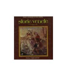 Storie Venete