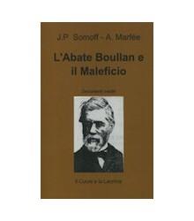 L'Abate Boullan e il Maleficio