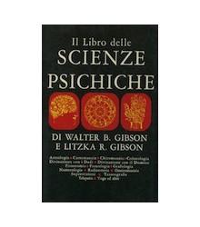 Il Libro delle Scienze...