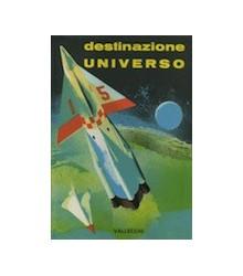 Destinazione Universo