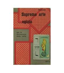 Suprema Arte Egizia