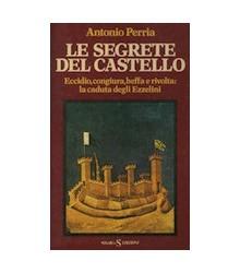 Le Segrete del Castello