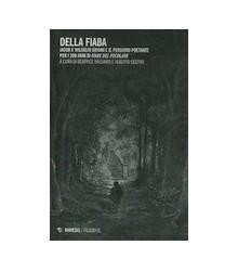 Della Fiaba