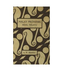 Malay Proverbs