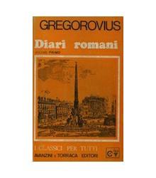 Diari Romani