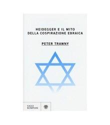 Heidegger e il Mito della...