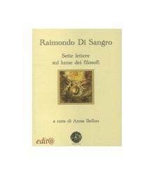 Raimondo di Sangro - Sette...