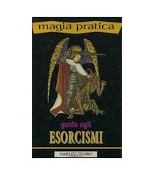 Guida agli Esorcismi