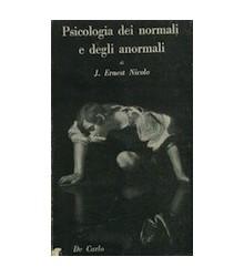 Psicologia dei Normali e...