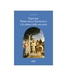 Il Giovane Piero della...